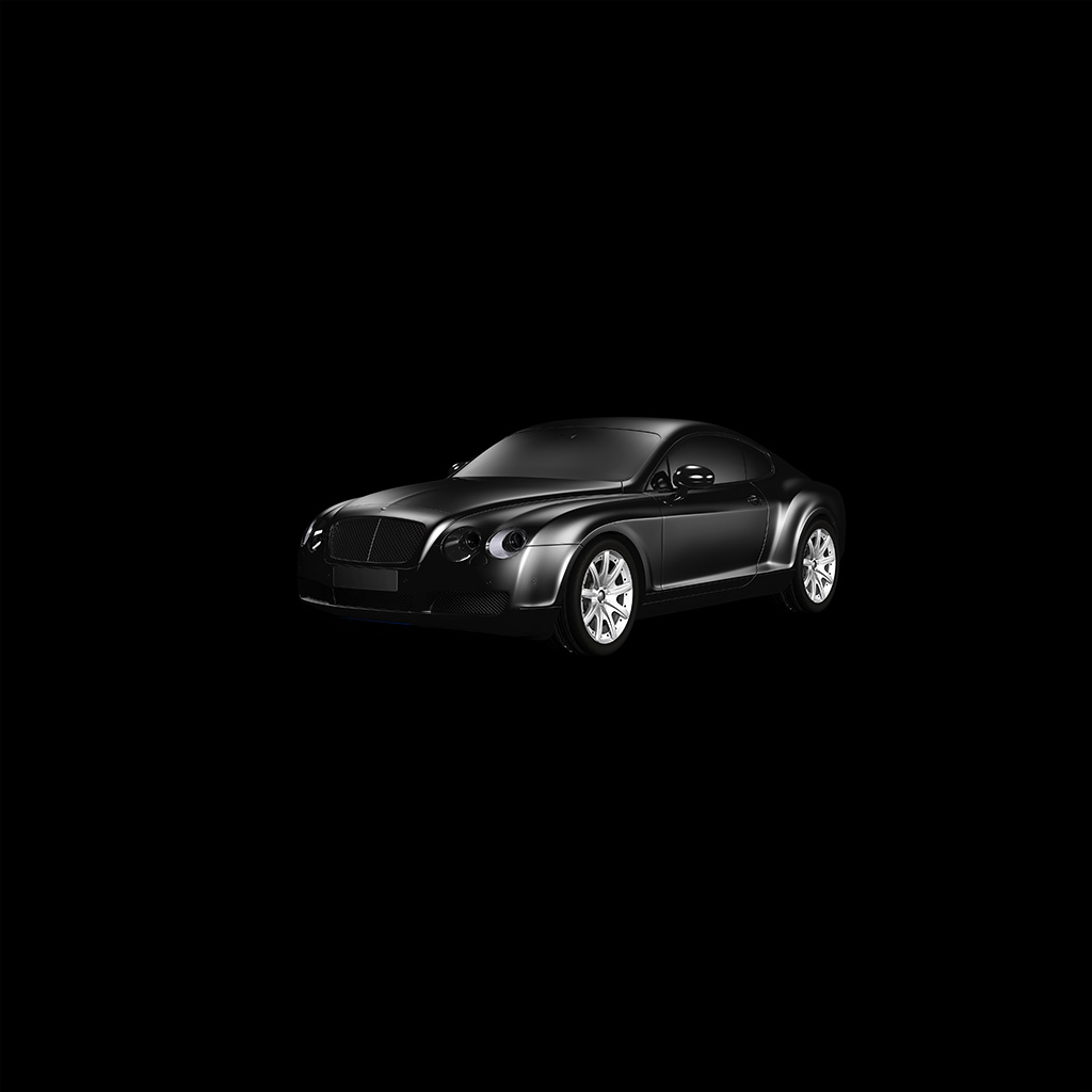 black dark cars - photo #41