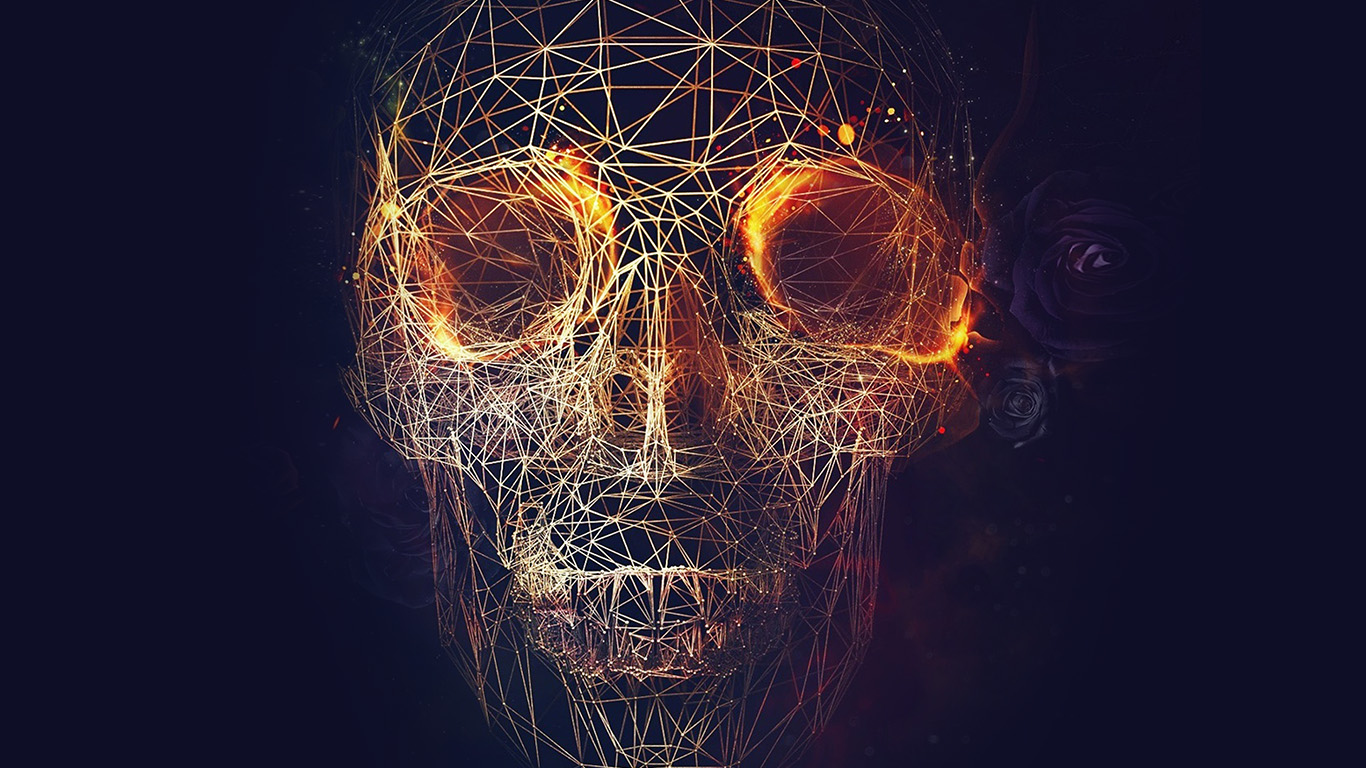 desktop-wallpaper-laptop-mac-macbook-air-at02-digital-skull-dark-abstract-art-illustration-wallpaper