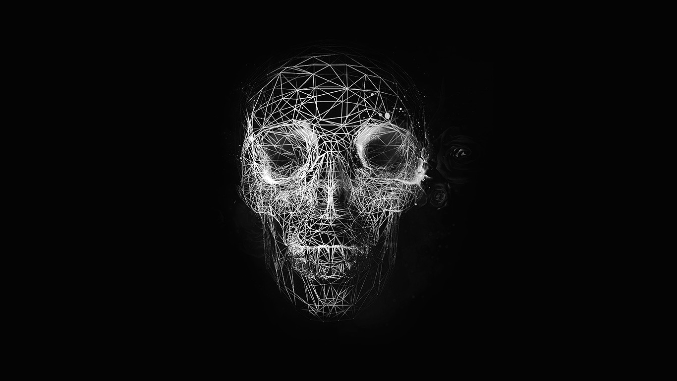 desktop-wallpaper-laptop-mac-macbook-air-at04-digital-skull-dark-abstract-art-illustration-bw-wallpaper