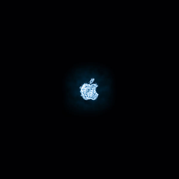 iPapers.co-Apple-iPhone-iPad-Macbook-iMac-wallpaper-at06-apple-logo-dark-water-blue-art-illustration-wallpaper