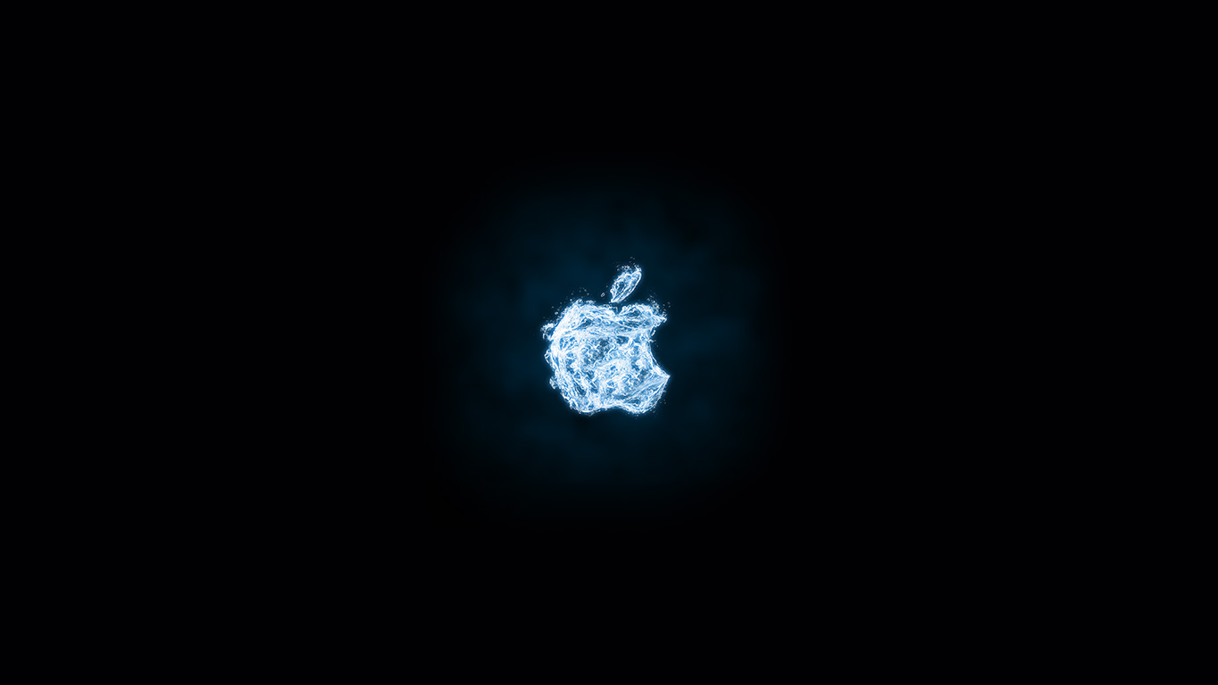 desktop-wallpaper-laptop-mac-macbook-air-at06-apple-logo-dark-water-blue-art-illustration-wallpaper