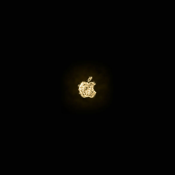 iPapers.co-Apple-iPhone-iPad-Macbook-iMac-wallpaper-at07-apple-logo-dark-water-gold-art-illustration-wallpaper