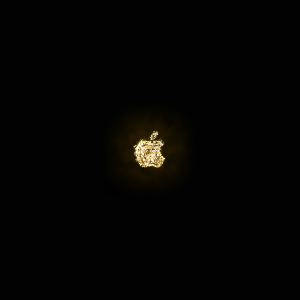 wallpaper-at07-apple-logo-dark-water-gold-art-illustration-wallpaper