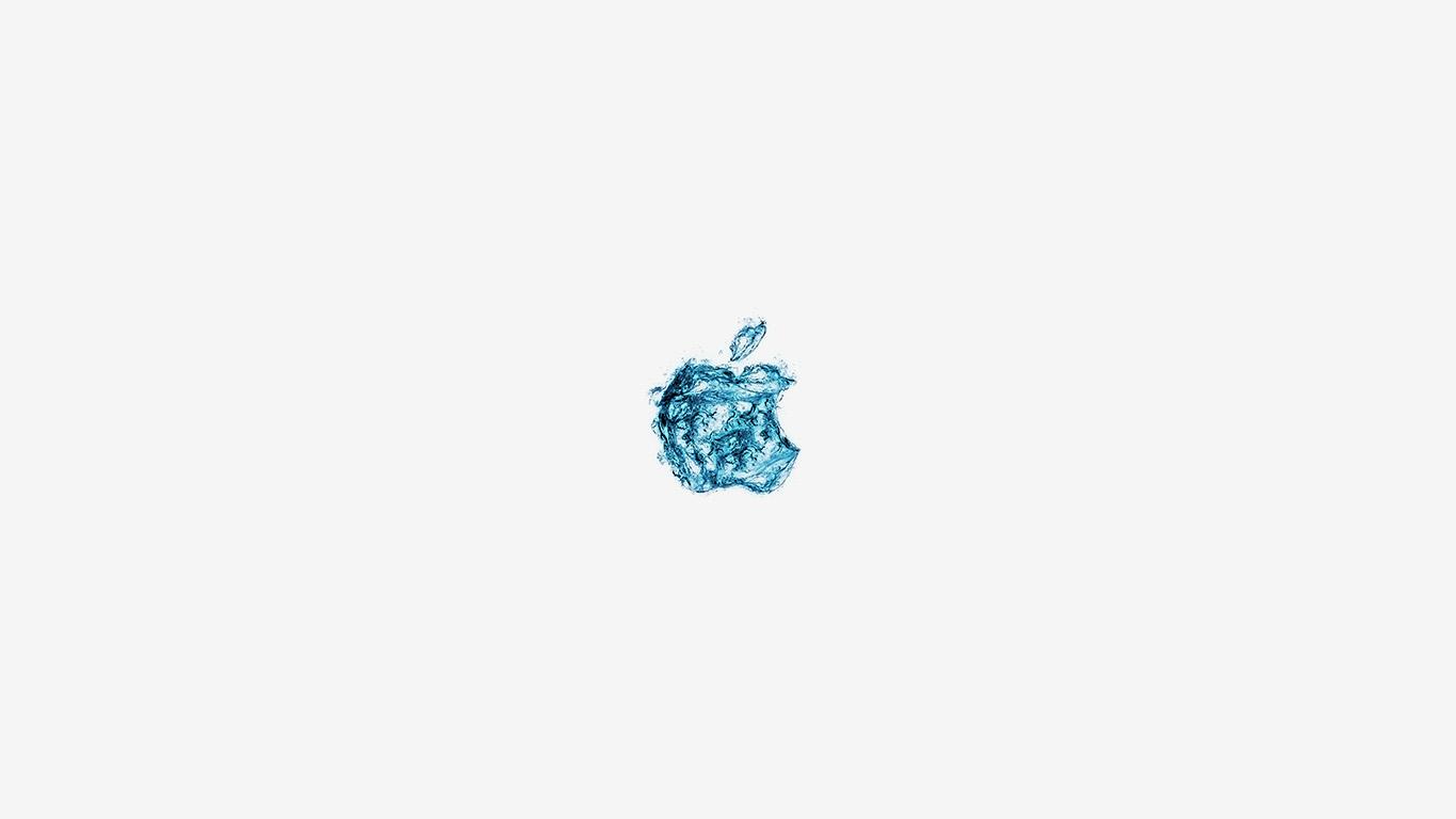 desktop-wallpaper-laptop-mac-macbook-air-at08-apple-logo-water-white-blue-art-illustration-wallpaper