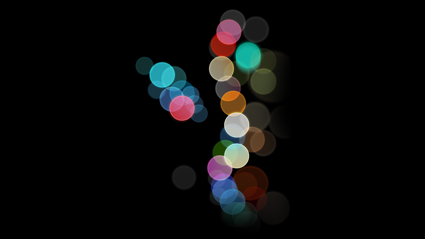desktop-wallpaper-laptop-mac-macbook-air-at12-apple-bokeh-iphone7-dark-art-illustration-wallpaper