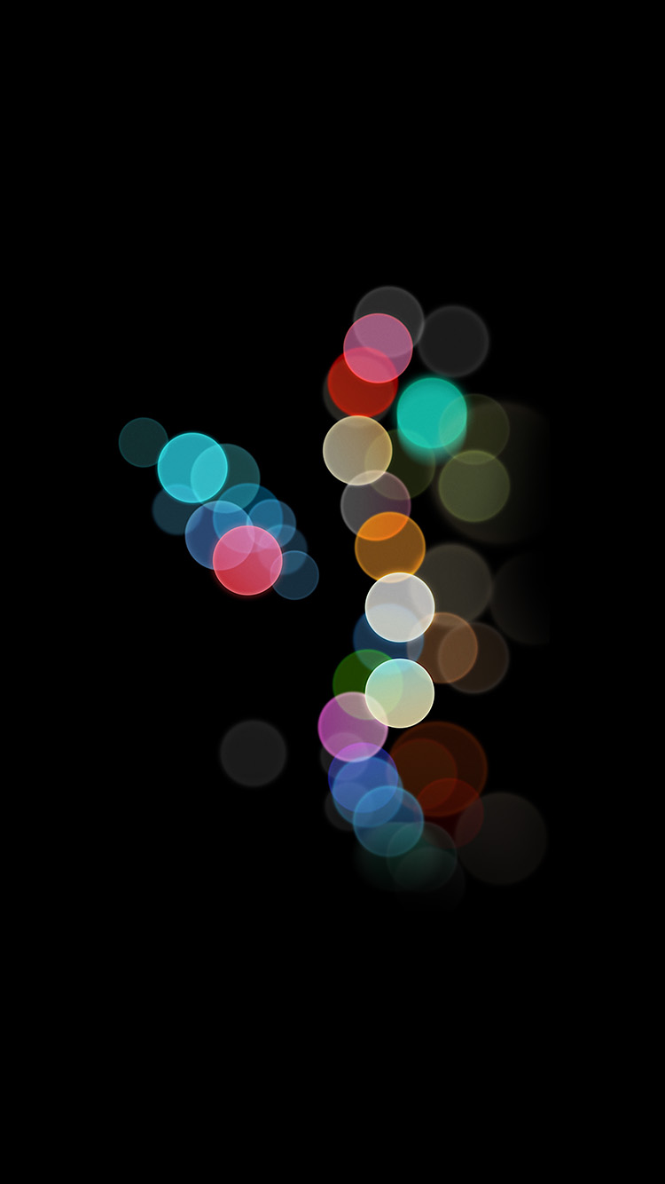iPhone6papers.co-Apple-iPhone-6-iphone6-plus-wallpaper-at12-apple-bokeh-iphone7-dark-art-illustration