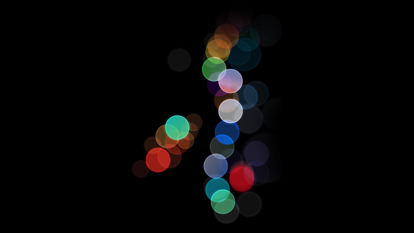 desktop-wallpaper-laptop-mac-macbook-air-at13-apple-bokeh-iphone7-dark-rainbow-art-illustration-wallpaper