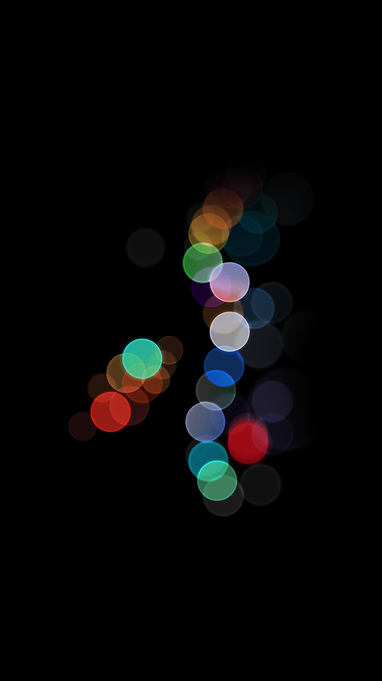 iPhonepapers.com-Apple-iPhone8-wallpaper-at13-apple-bokeh-iphone7-dark-rainbow-art-illustration