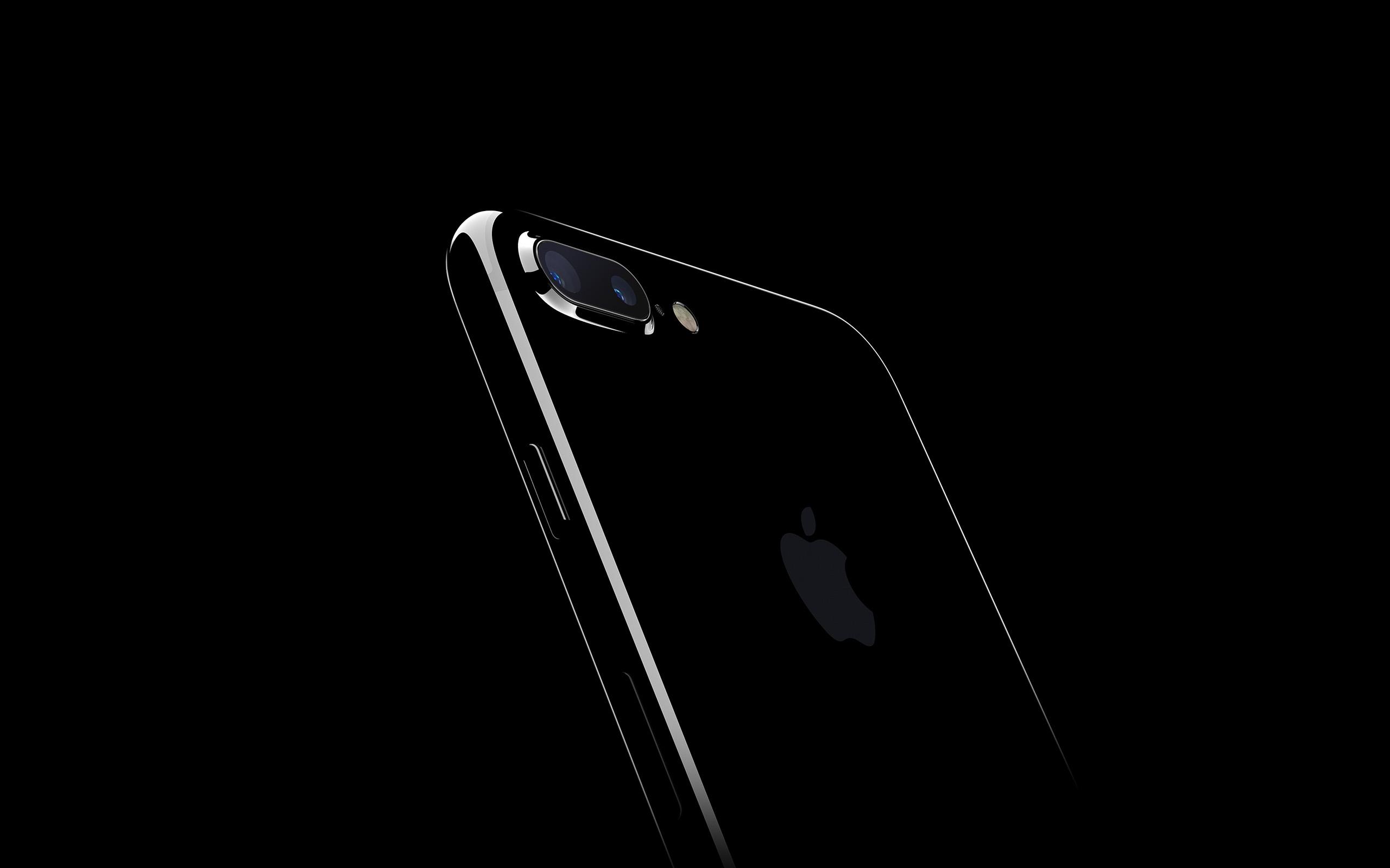 Заводской брак iPhone 8 и 8 Plus - все известные проблемы! 21