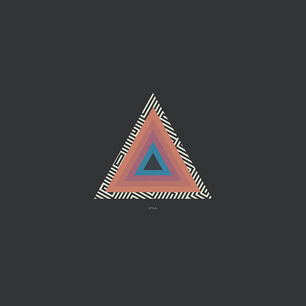 iPapers.co-Apple-iPhone-iPad-Macbook-iMac-wallpaper-at19-tycho-triangle-abstract-art-illustration-wallpaper