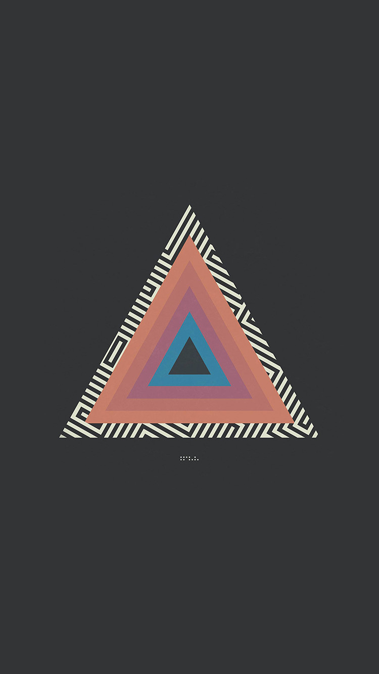 iPhone6papers.co-Apple-iPhone-6-iphone6-plus-wallpaper-at19-tycho-triangle-abstract-art-illustration