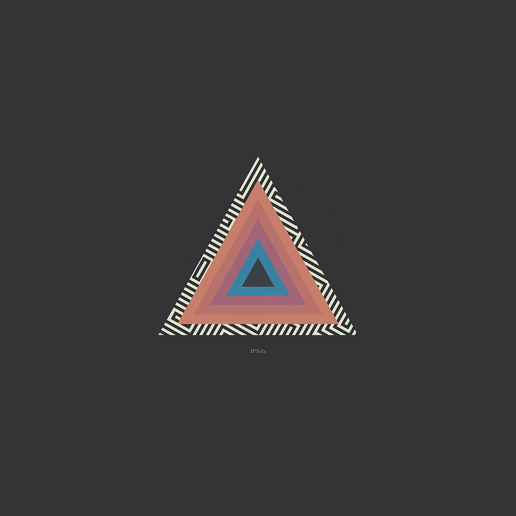 wallpaper-at19-tycho-triangle-abstract-art-illustration-wallpaper