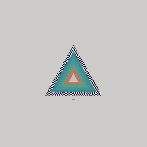 iPapers.co-Apple-iPhone-iPad-Macbook-iMac-wallpaper-at20-tycho-triangle-abstract-art-illustration-white-wallpaper