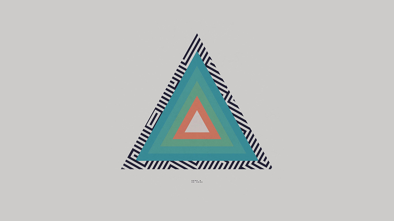 desktop-wallpaper-laptop-mac-macbook-air-at20-tycho-triangle-abstract-art-illustration-white-wallpaper