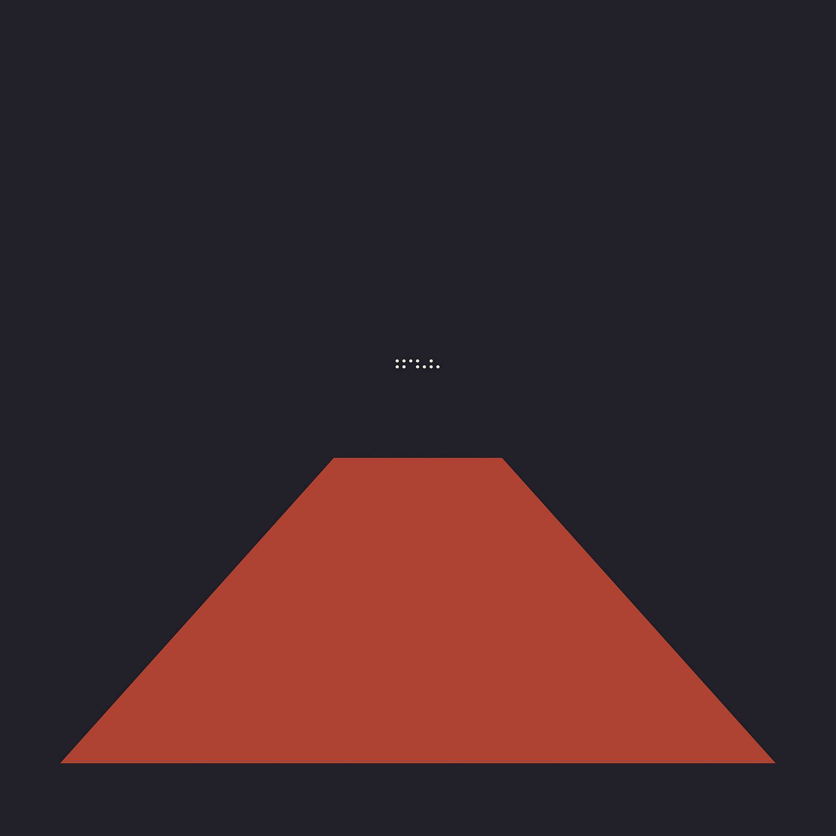 papers.co at21 simple tycho red dark abstract minimal art illustration 40 wallpaper