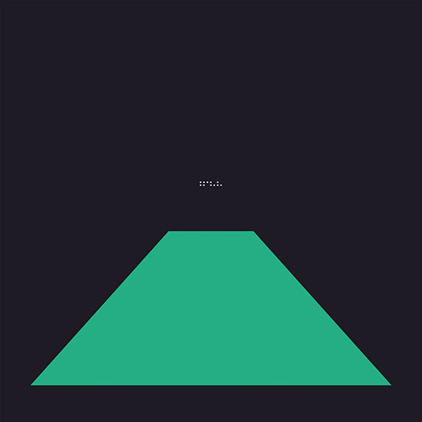 iPapers.co-Apple-iPhone-iPad-Macbook-iMac-wallpaper-at22-simple-tycho-blue-green-dark-abstract-minimal-art-illustration-wallpaper