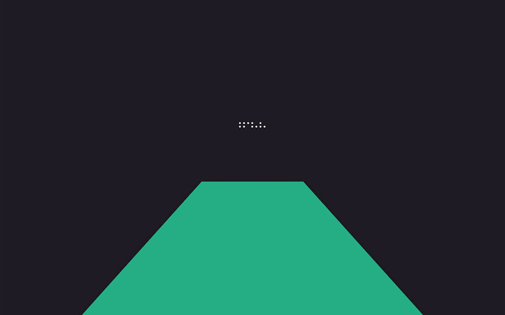 at22-simple-tycho-blue-green-dark-abstract-minimal-art ...