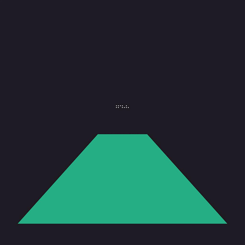 wallpaper-at22-simple-tycho-blue-green-dark-abstract-minimal-art-illustration-wallpaper
