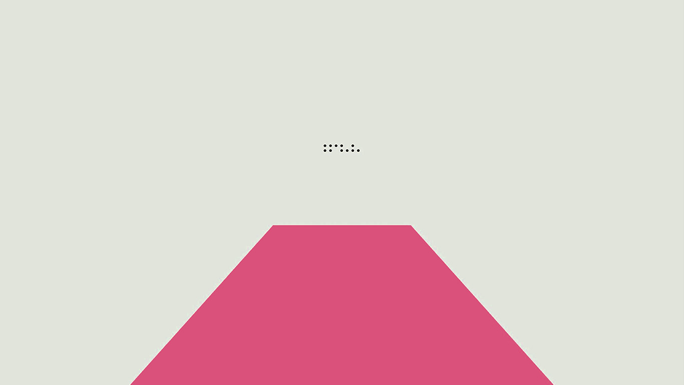 desktop-wallpaper-laptop-mac-macbook-air-at23-simple-tycho-pink-white-abstract-minimal-art-illustration-wallpaper