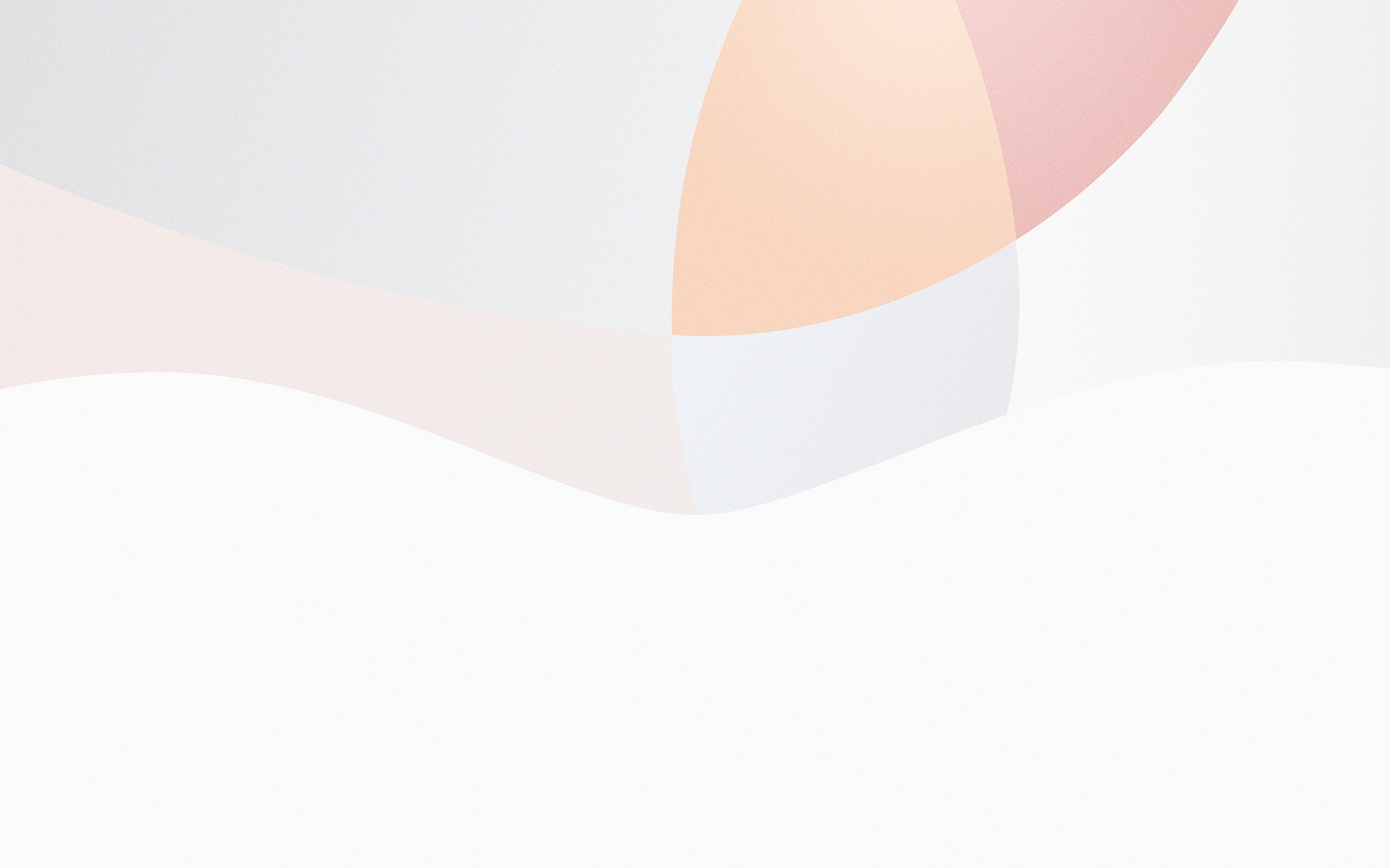 wallpaper for desktop, laptop | at43-apple-mac-white-logo ...