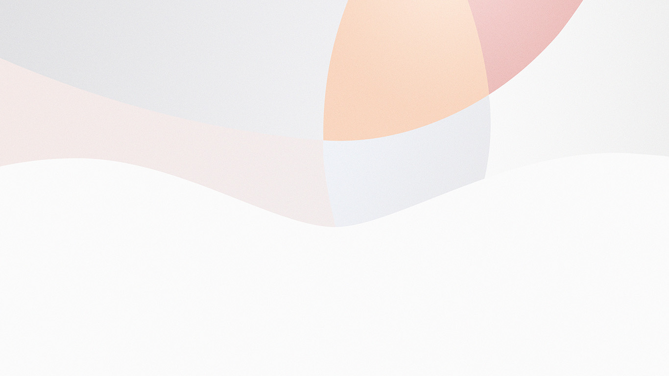 desktop-wallpaper-laptop-mac-macbook-air-at43-apple-mac-white-logo-minimal-art-illustration-wallpaper