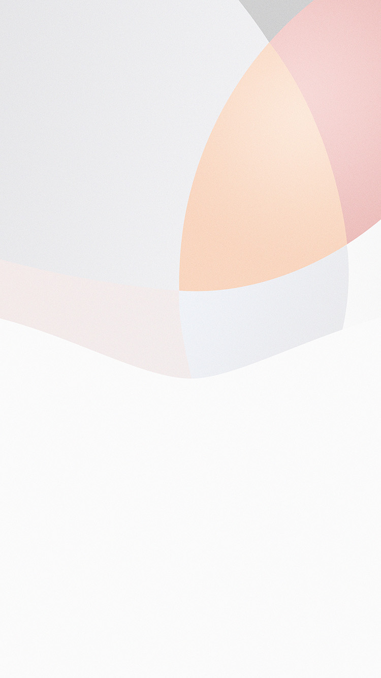 iPhonepapers.com-Apple-iPhone8-wallpaper-at43-apple-mac-white-logo-minimal-art-illustration