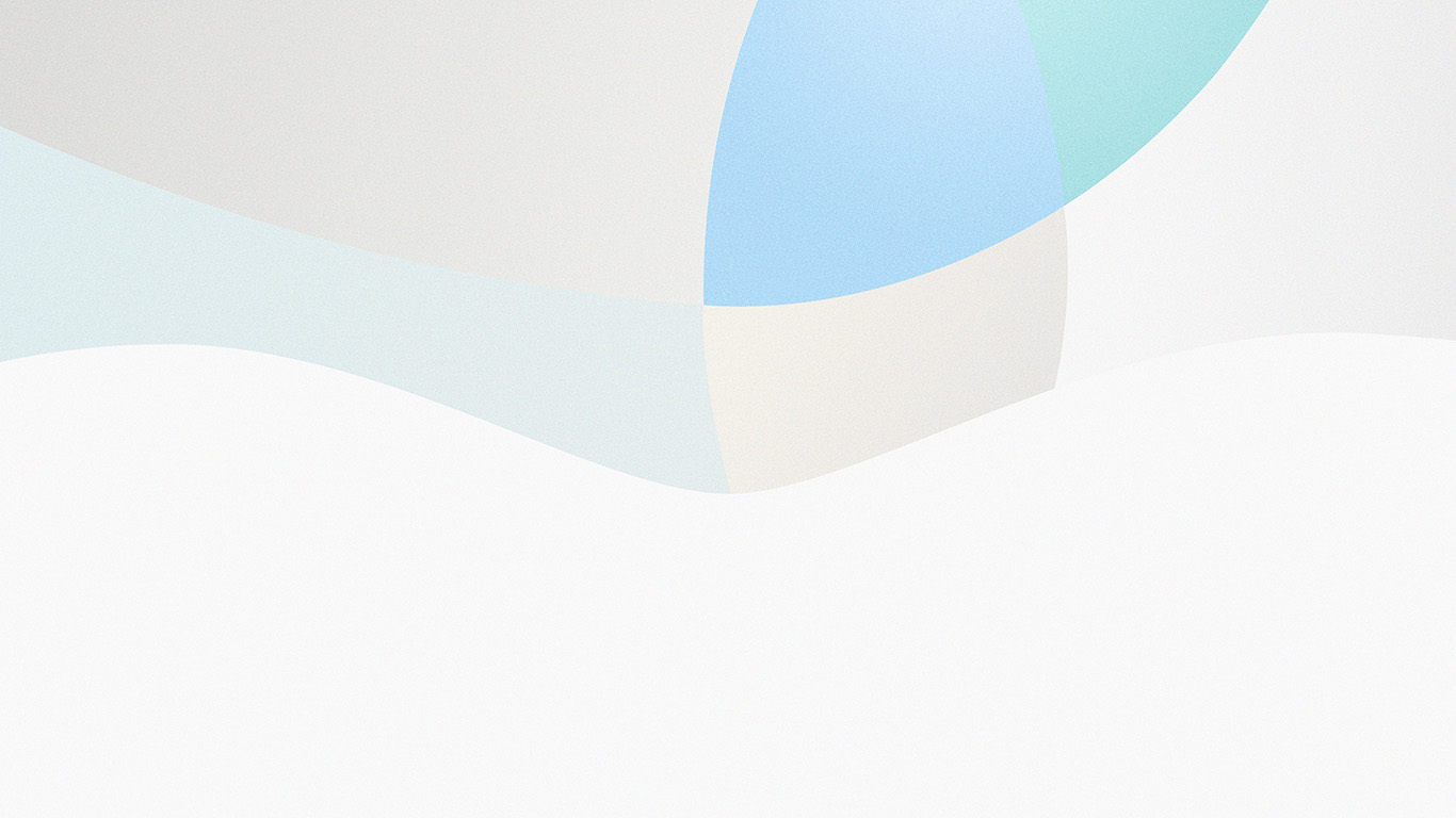 desktop-wallpaper-laptop-mac-macbook-air-at44-apple-mac-blue-logo-minimal-art-illustration-wallpaper