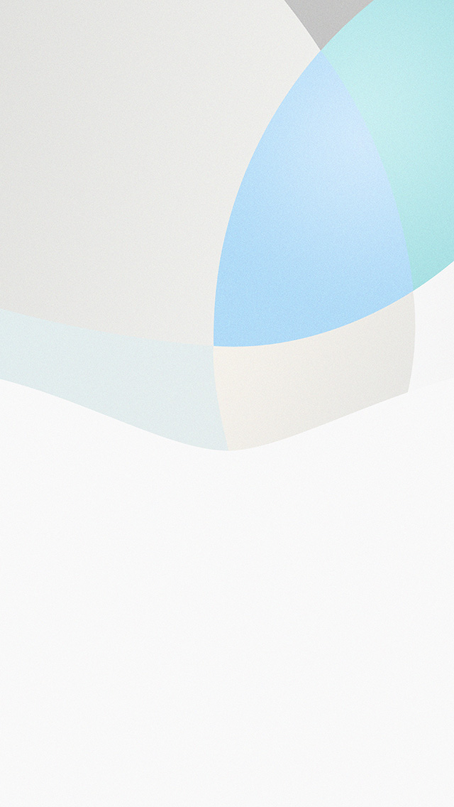 apple illustration minimal