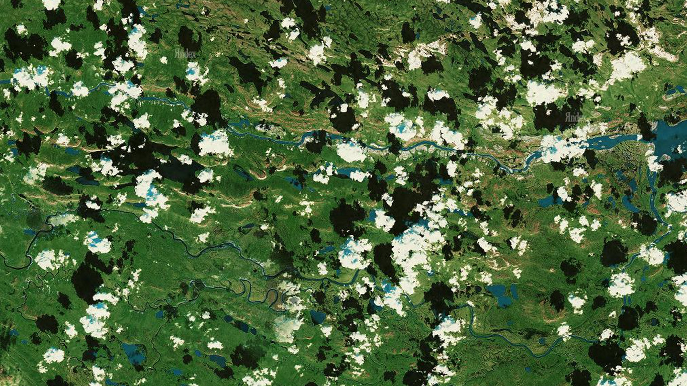 desktop-wallpaper-laptop-mac-macbook-air-at46-earthview-forest-cloud-river-nature-art-illustration-wallpaper
