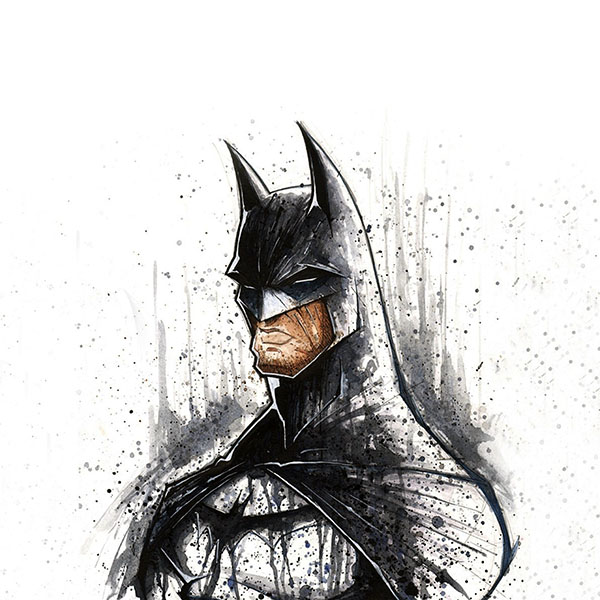 iPapers.co-Apple-iPhone-iPad-Macbook-iMac-wallpaper-at47-batman-face-painting-hero-art-illustration-wallpaper