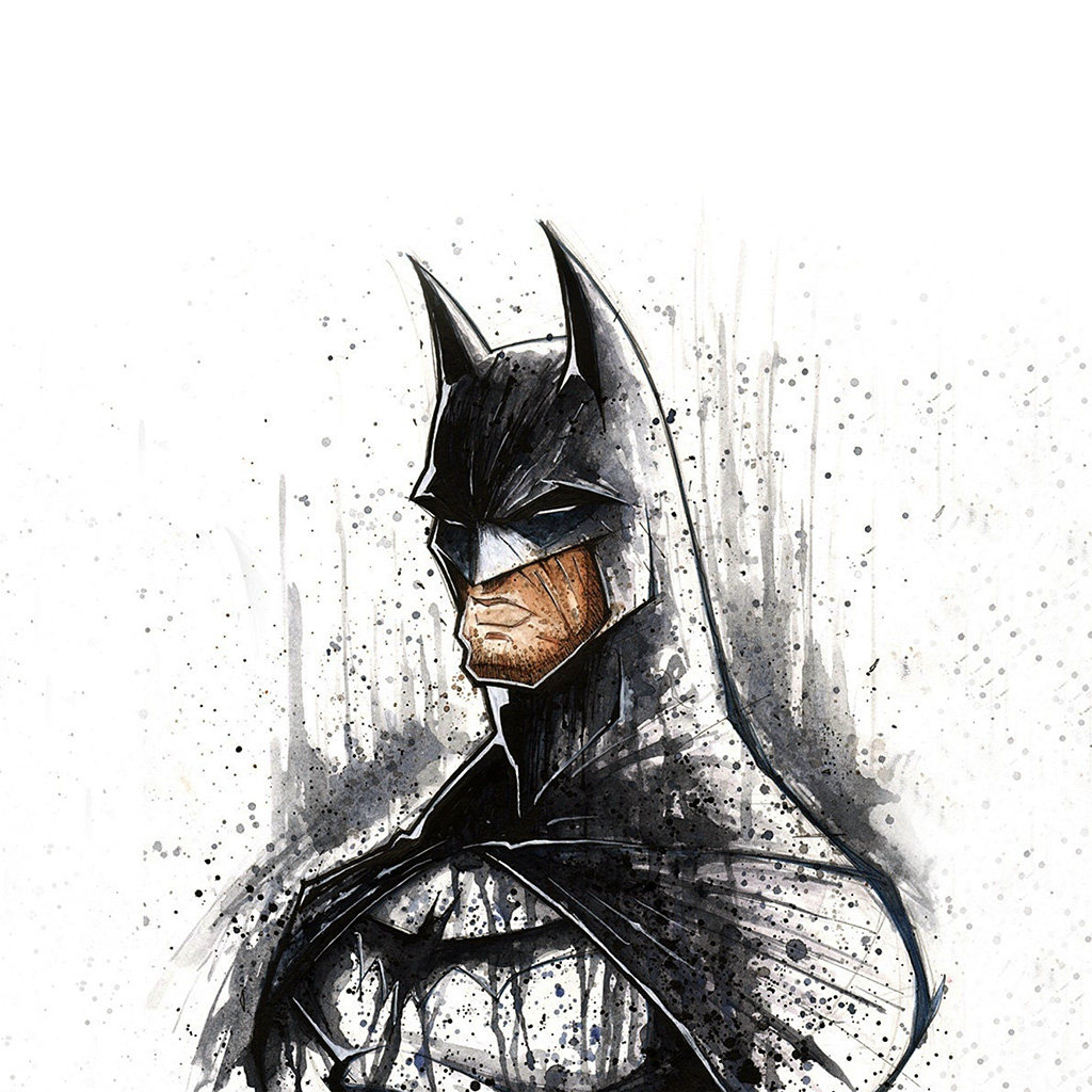 android-wallpaper-at47-batman-face-painting-hero-art-illustration-wallpaper