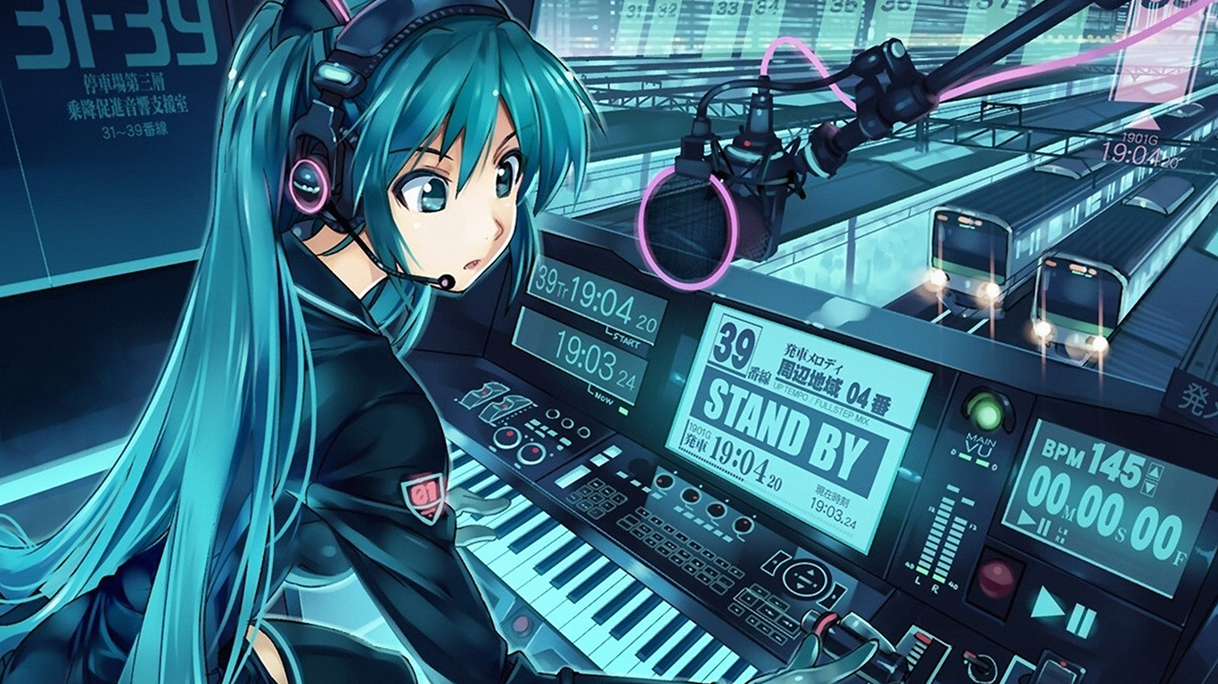 desktop-wallpaper-laptop-mac-macbook-air-at51-hatsune-miku-anime-girl-train-blue-art-illustration-wallpaper