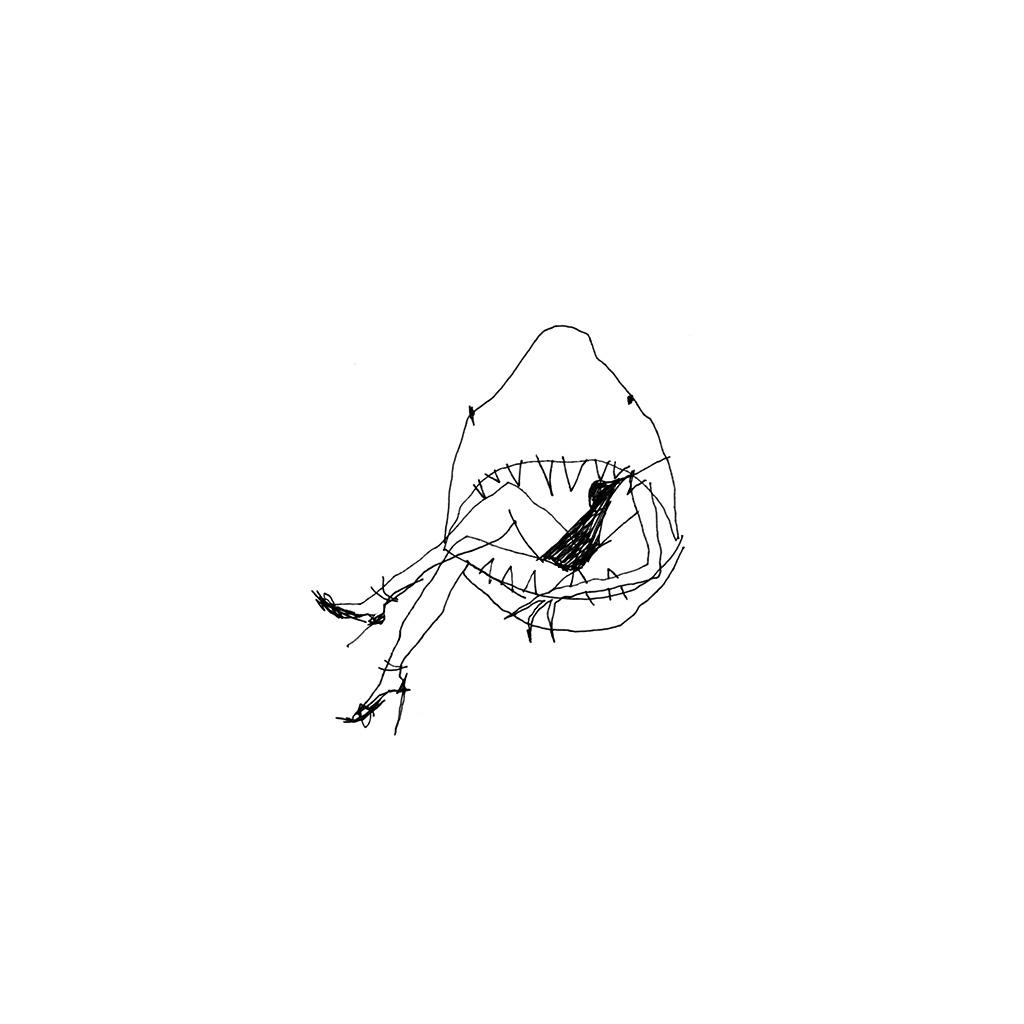 wallpaper-at53-fashion-drawing-white-bw-art-illustration-wallpaper