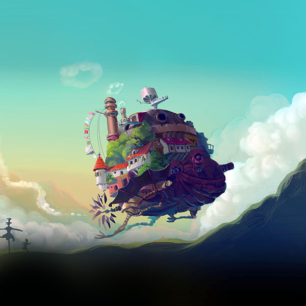 iPapers.co-Apple-iPhone-iPad-Macbook-iMac-wallpaper-at58-studio-ghibli-castle-anime-peace-art-illustration-wallpaper