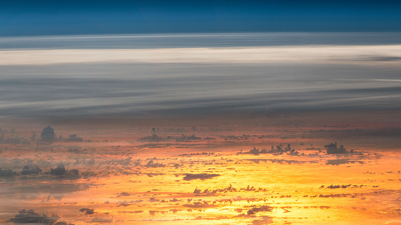 desktop-wallpaper-laptop-mac-macbook-air-at66-sunset-sky-from-space-art-earthview-illustration-wallpaper