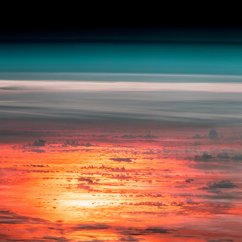 wallpaper-at67-sunset-sky-from-space-art-red-earthview-illustration-wallpaper