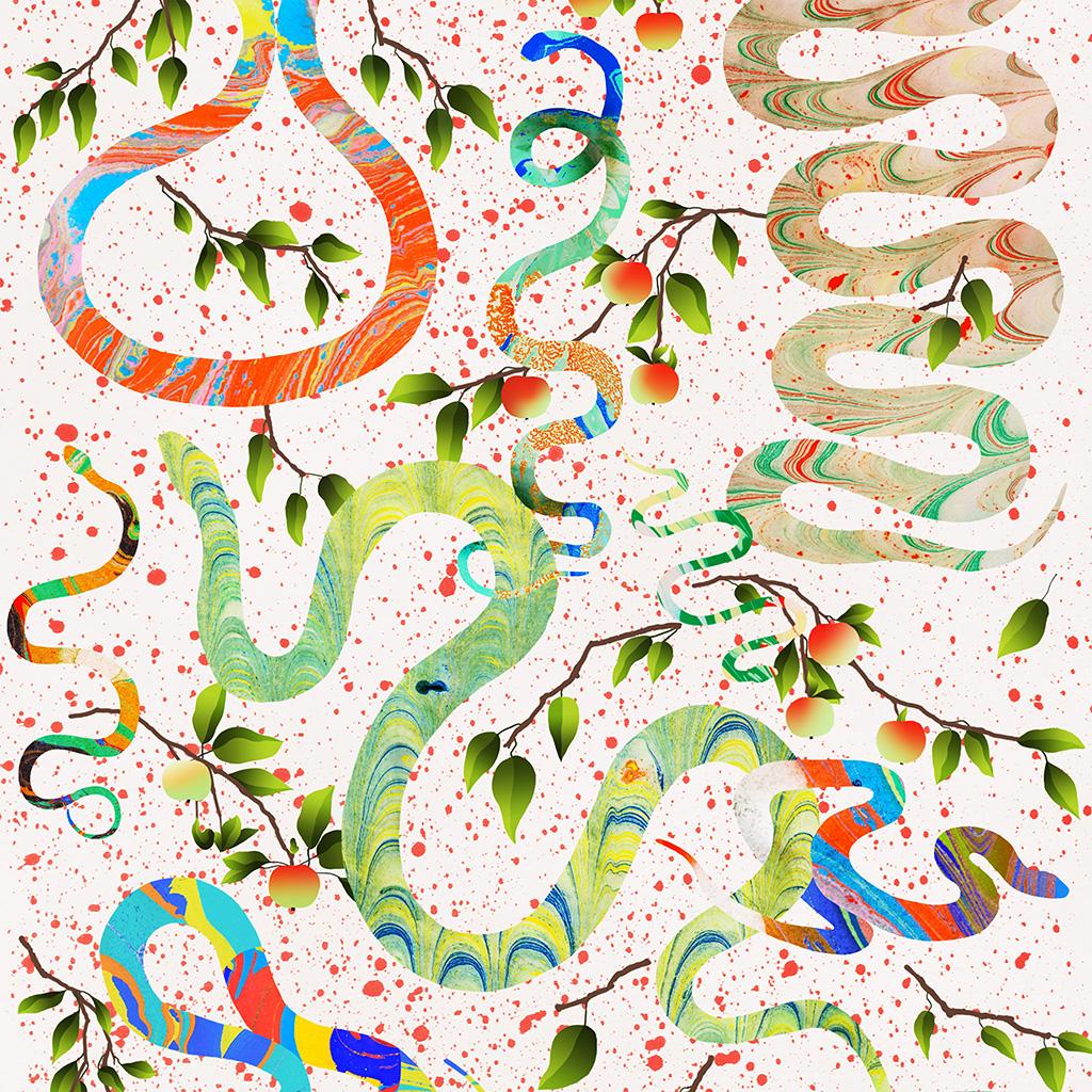 android-wallpaper-at68-hvass-hannibal-painting-art-illustration-wallpaper
