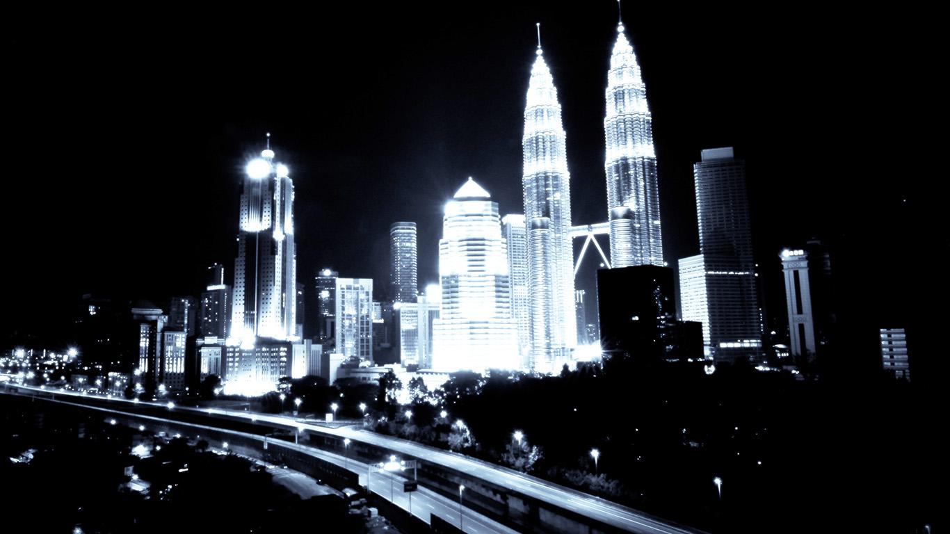 desktop-wallpaper-laptop-mac-macbook-air-at70-kuala-lumpur-dark-city-urban-art-illustration-wallpaper