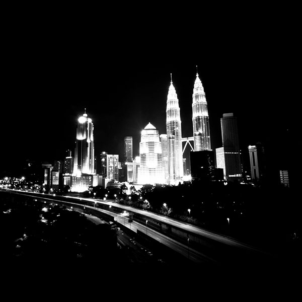 iPapers.co-Apple-iPhone-iPad-Macbook-iMac-wallpaper-at71-kuala-lumpur-dark-city-urban-art-illustration-black-wallpaper