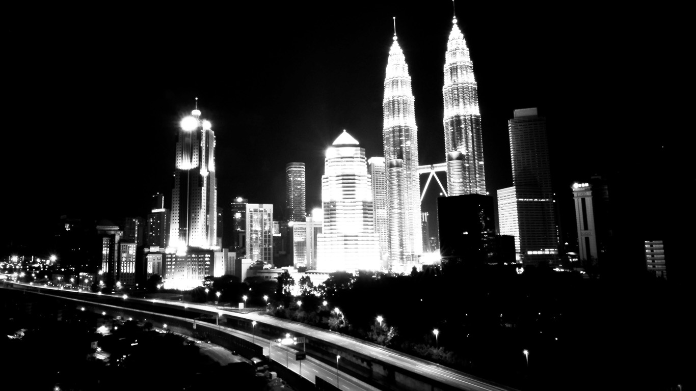 desktop-wallpaper-laptop-mac-macbook-air-at71-kuala-lumpur-dark-city-urban-art-illustration-black-wallpaper