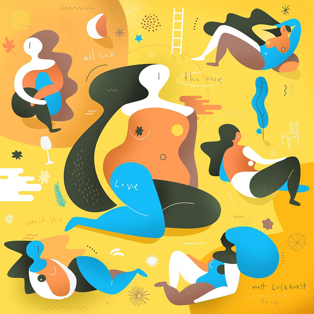 wallpaper-at72-matt-luckjurst-fine-paint-art-illustration-wallpaper