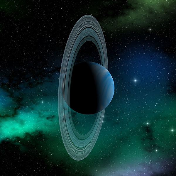 iPapers.co-Apple-iPhone-iPad-Macbook-iMac-wallpaper-at78-space-planet-saturn-blue-star-art-illustration-wallpaper