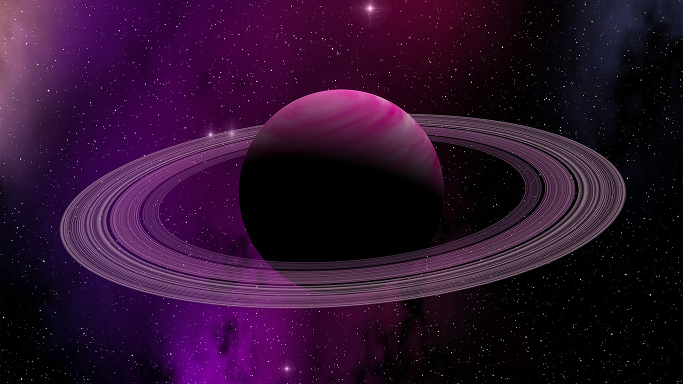 desktop-wallpaper-laptop-mac-macbook-air-at80-space-planet-saturn-star-art-illustration-purple-wallpaper
