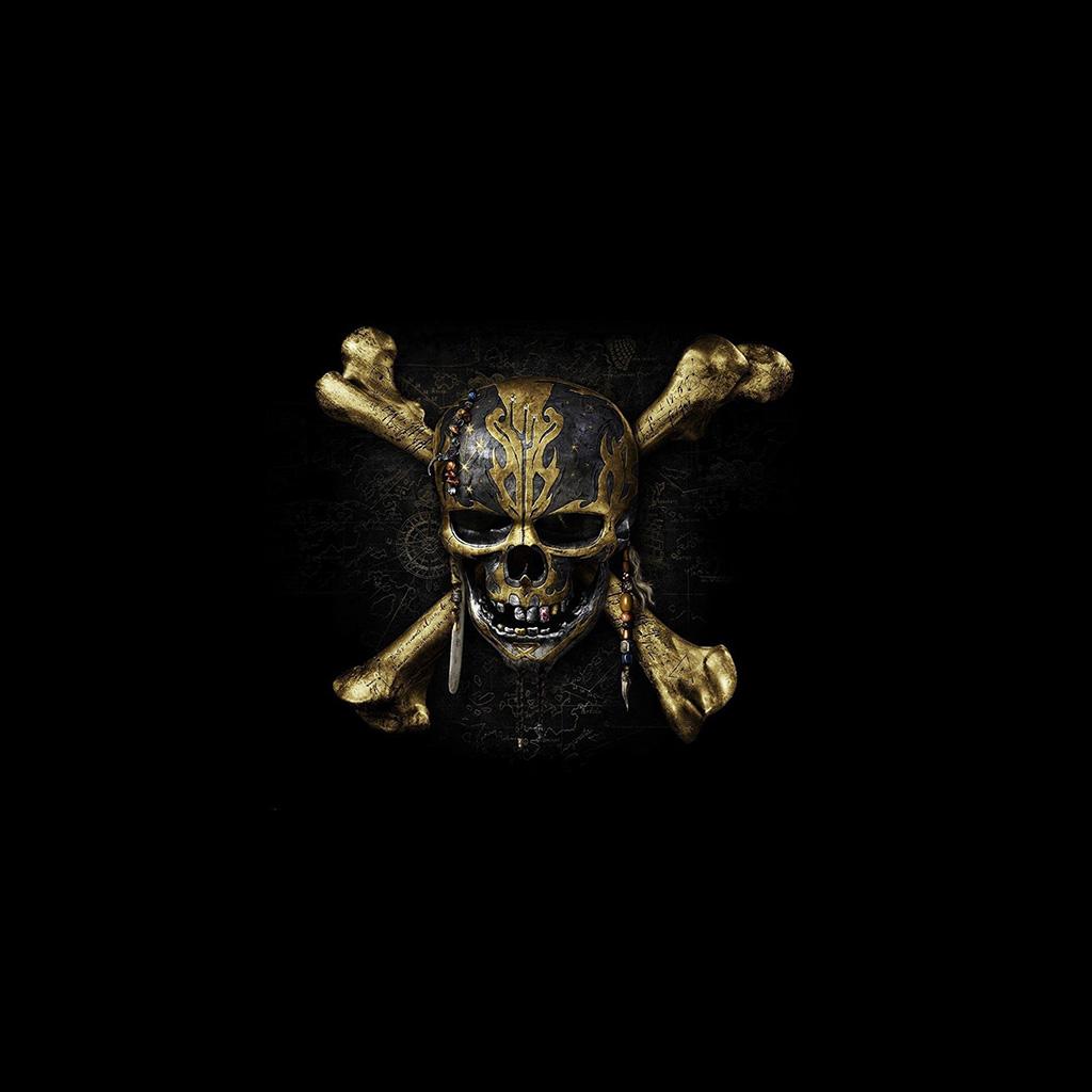 android-wallpaper-at83-pirates-dark-skull-art-illustration-wallpaper