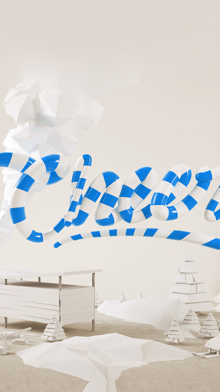 Papers.co-iPhone5-iphone6-plus-wallpaper-at87-cheers-abstract-3d-art-illustration-blue