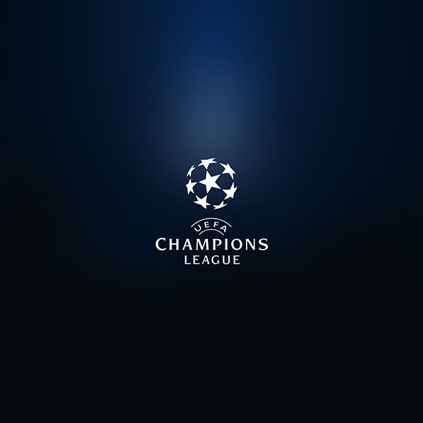 iPapers.co-Apple-iPhone-iPad-Macbook-iMac-wallpaper-at88-champions-league-europe-logo-soccer-art-illustration-wallpaper