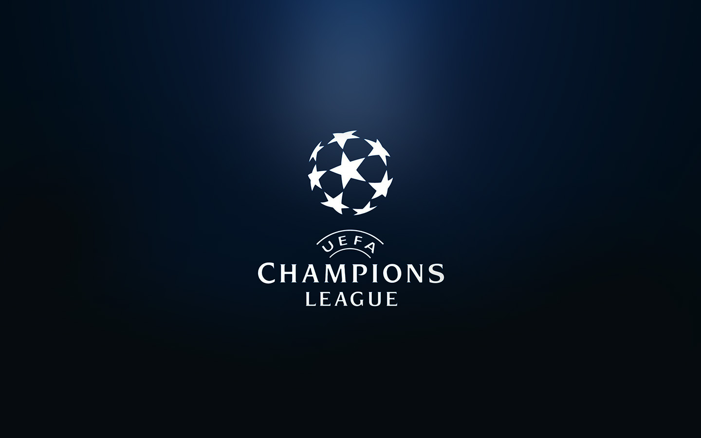 at88-champions-league-europe-logo-soccer-art-illustration ... Soccer Backgrounds For Iphone