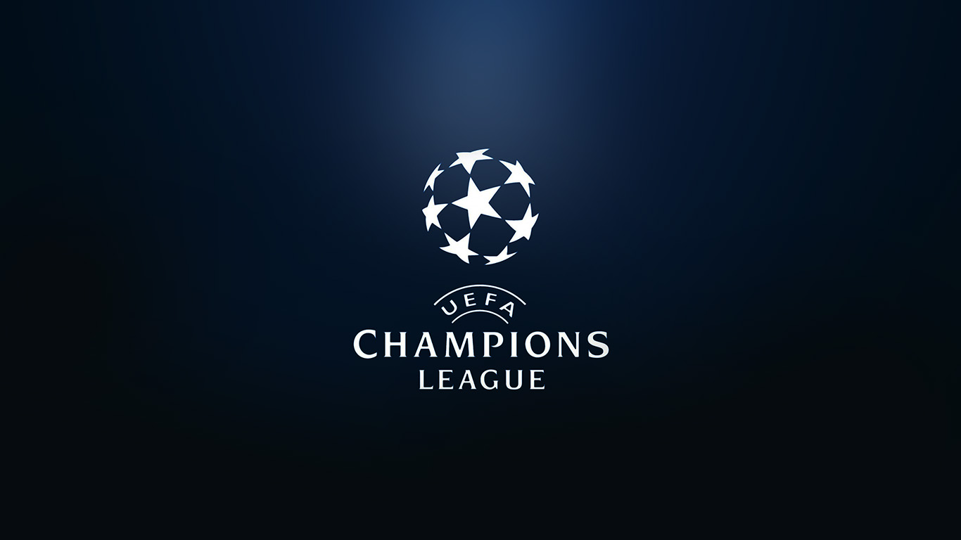 champions league - photo #19