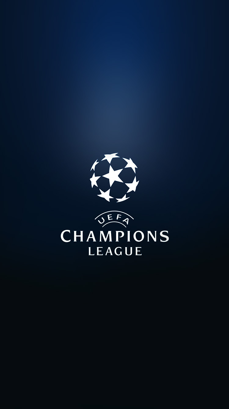 at88-champions-league-europe-logo-soccer-art-illustration ...