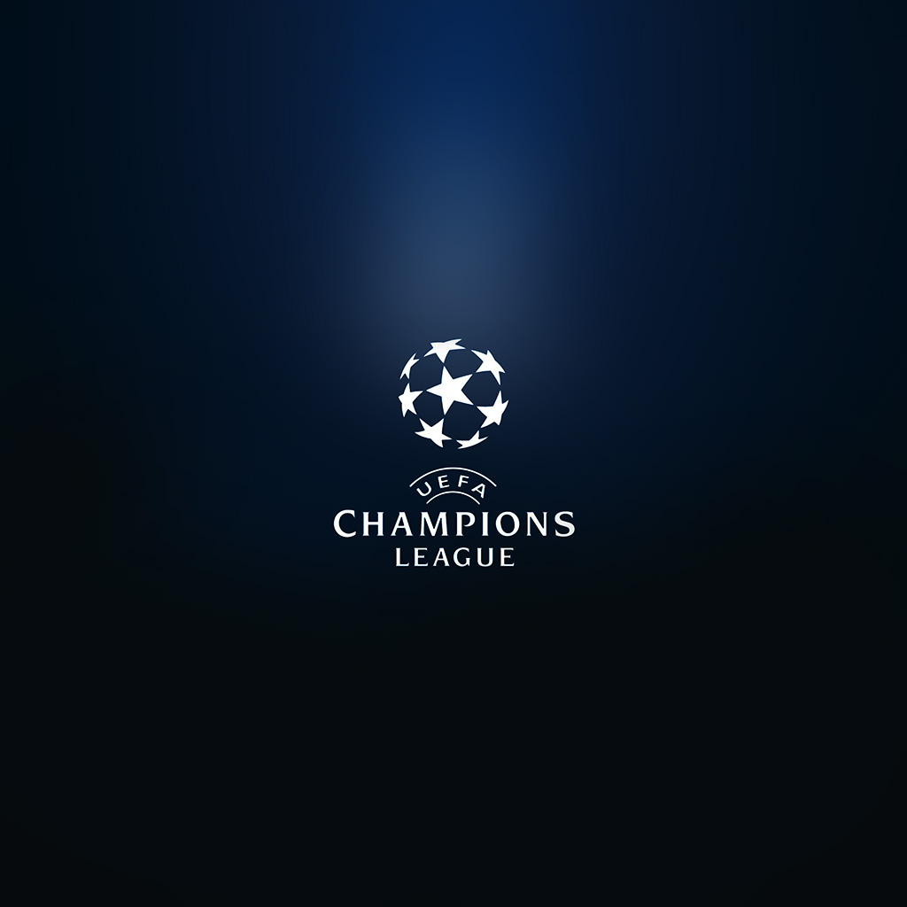 android-wallpaper-at88-champions-league-europe-logo-soccer-art-illustration-wallpaper
